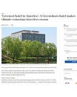 Washington Post article thumbnail
